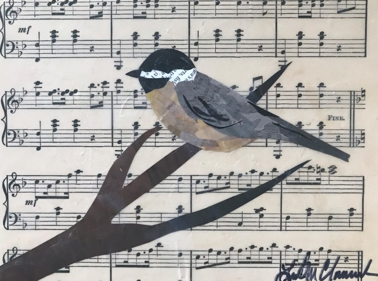chickadee_in_song.jpeg