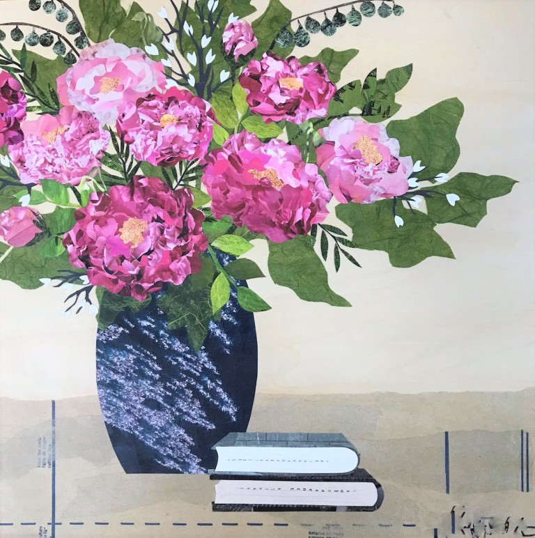 pink_peonies_and_books_2_2.jpeg