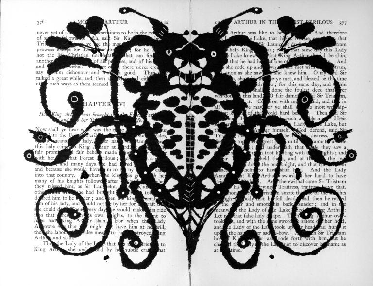 rorschach_vampire_beetleslorig