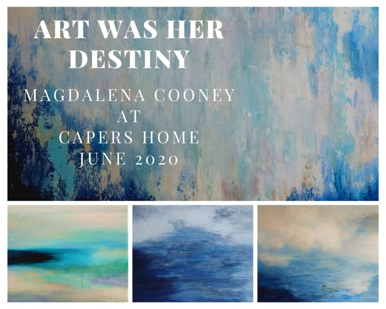 art_was_her_destiny
