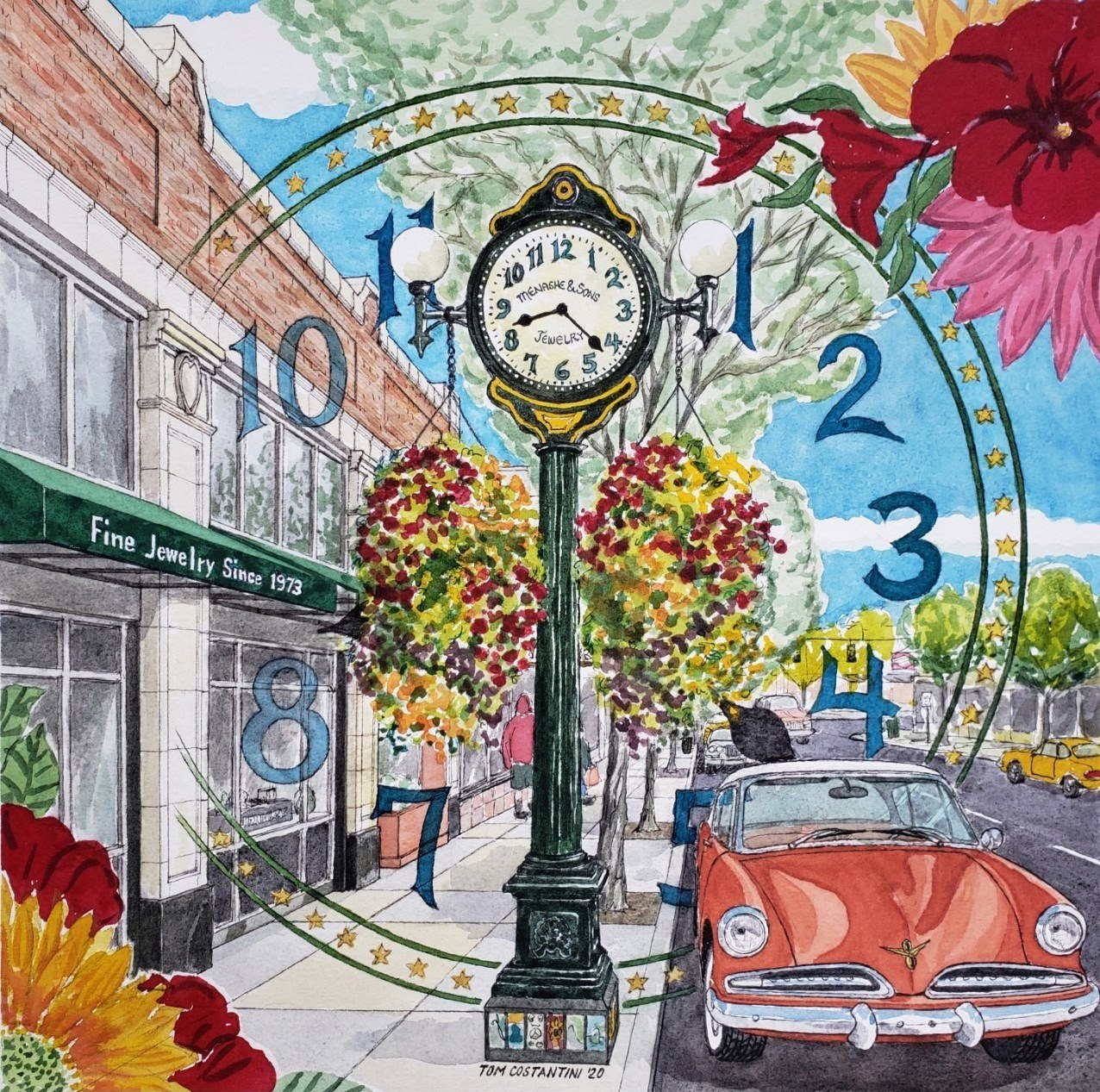 west_seattle_street_clock1