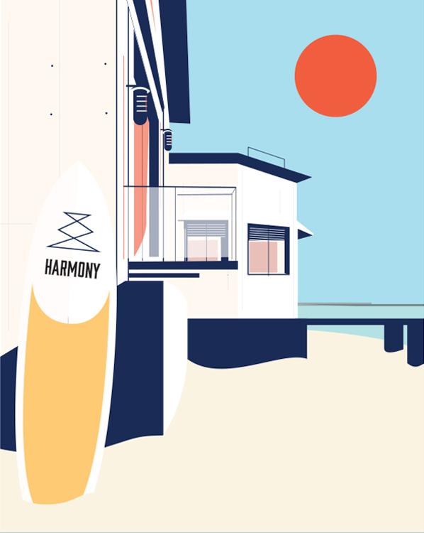 creative_lou_harmony